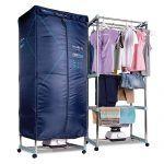 secadora de ropa portatil 2