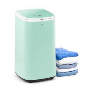 KLARSTEIN Zap Dry Secadora